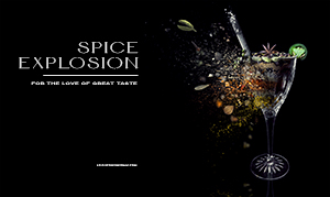 spice-explosion